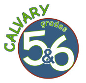 Elementary Calvary Church Lancaster Pa